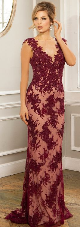 2015 Mother of the Bride Dress Suggestions - The Wedding Specialists
