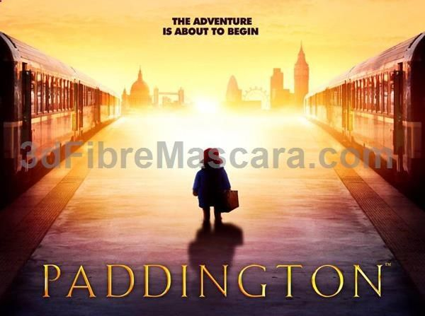 Paddington Movie Trailer Paddington Turns 56 Today! #PaddingtonMovie #movie #movies #newreleases #cinema #media #films #filmreviews #moviereviews #television #boxsets #dvds #tv #tvshows #tvseries #newseasons #season1 #season2 #season3 #season4 #season5