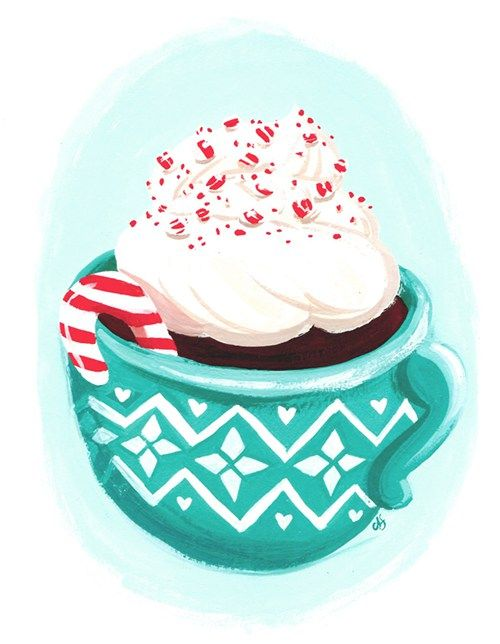 December_Peppermint-illustration-Ann-Shen-for Freutcake