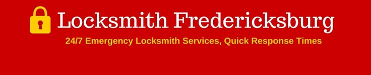 Your House Locksmith Ought To Be Bonded And Licensed To Do Any Sort Of Lock And Key Work In Your