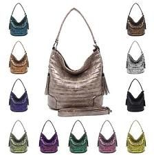 Señora Shopper Bolso blogueros hobo-Bag bandolera mano-mantos-bolsa-Bag: 32,95 EUREnd Date: 09-sep 16:05Buy It Now for only: US 32,95…