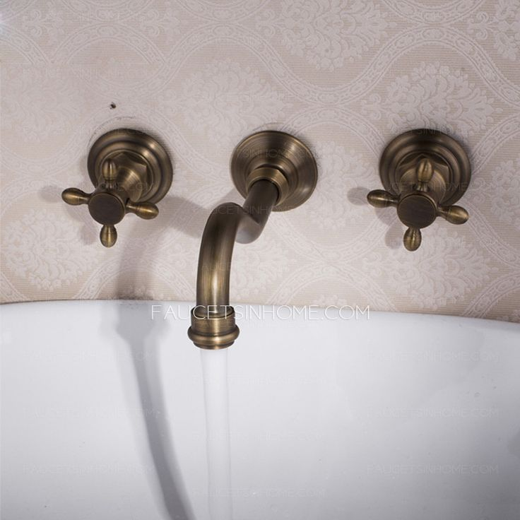 Bathroom Faucet Used best 25+ brass bathroom faucets ideas on pinterest | brass