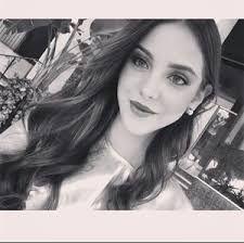 Sheryl Rubio 2016