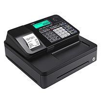 ibm cash register functions