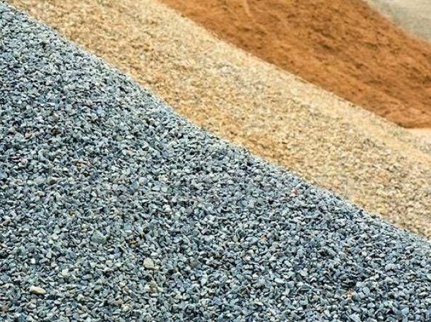 доставим сыпучие материалы в любое место  Курск  Щебень, отсев, песок (горный, речной), чернозем, навоз . Грунт для засыпки, глина . Возможна доставка ( от 1 куб.м) и в мешках. Вывоз строительного мусора . Доставляем любые объемы на а/м Газель (самосвал) ЗиЛ (выгрузка на три стороны), КамАЗ и в мешках. ЗВОНИТЬ В ЛЮБОЕ ВРЕМЯ!!!