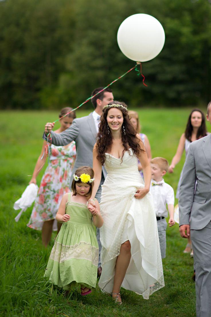 Truro nova scotia wedding venues