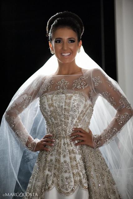 Casamento Da Paulinha E Pupo No Say I Do Wedding Poses