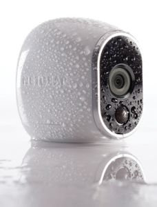 Best Wireless Home Security Cameras: 9 Top Features to Ensure Your Home is Well Protected