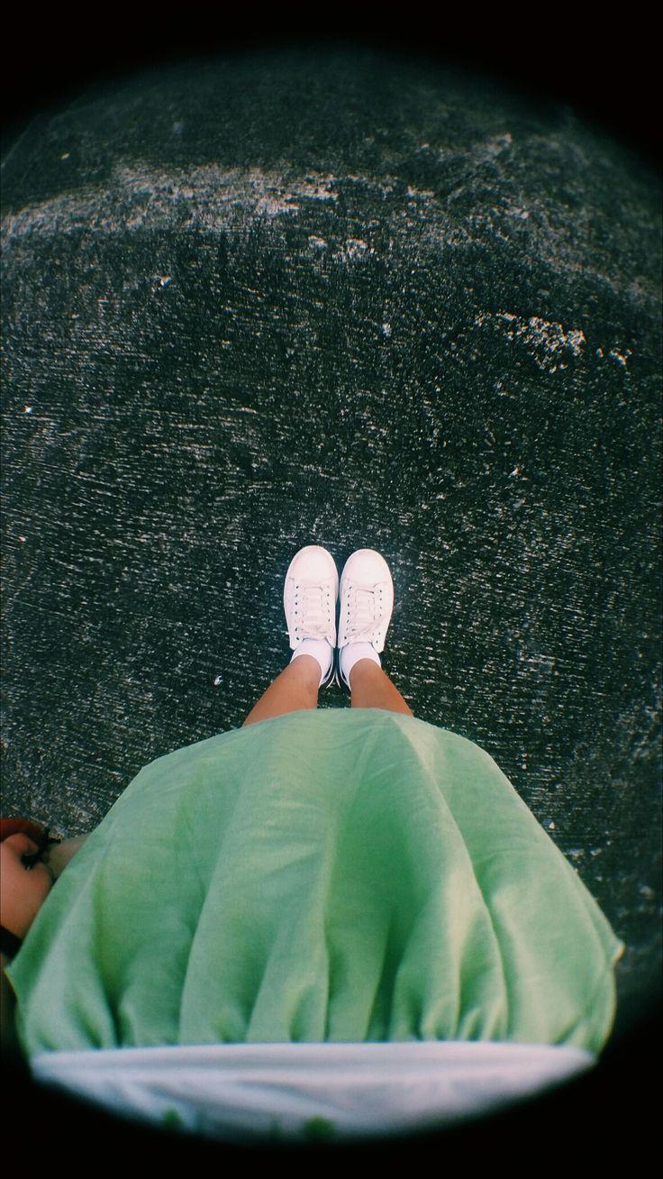 #alexandermcqueen #shoes #white