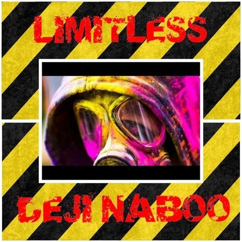 limitless by FLI-19 on SoundCloud