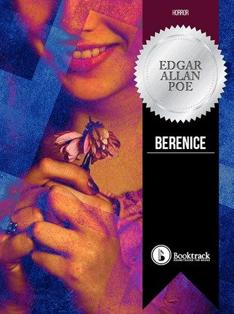 Enjoyed reading Berenice on Booktrack