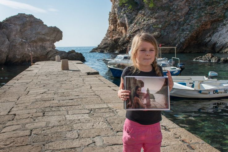 The Dubrovnik Game of Thrones Tour