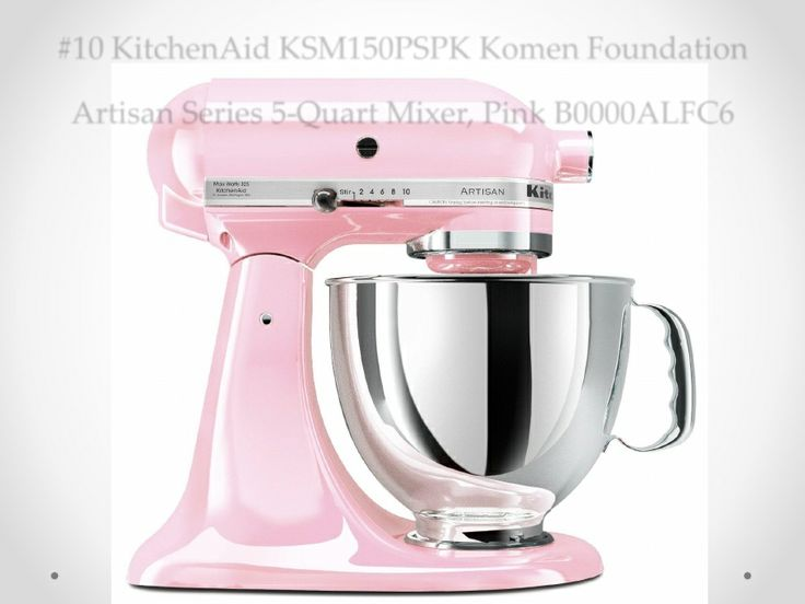 Best Stand Mixer Reviews Beautiful Design Versatile Top rated Stand Mixer buy stand mixer for cookie dough, cooking, for home kitchen lover http://www.scribd.com/doc/211885886/Best-Stand-Mixer-Reviews-Top-Rated-Versatile-Stand-Mixer