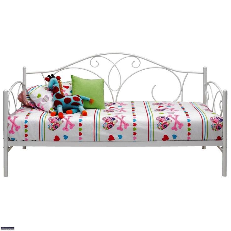 Alice Day Bed Www Fantasticfurniture Com Au Fantastic Kids Rooms Pinterest