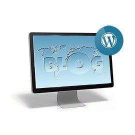 #акция скидка 10% на все шаблоны Шаблоны и темы для систем управления контентом WordPress,  Drupal, Joomla,  MotoCMS.