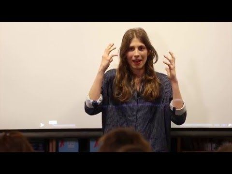 Une vidéo à regarder ABSOLUMENT : Céline Alvarez sur les apprentissages et la…