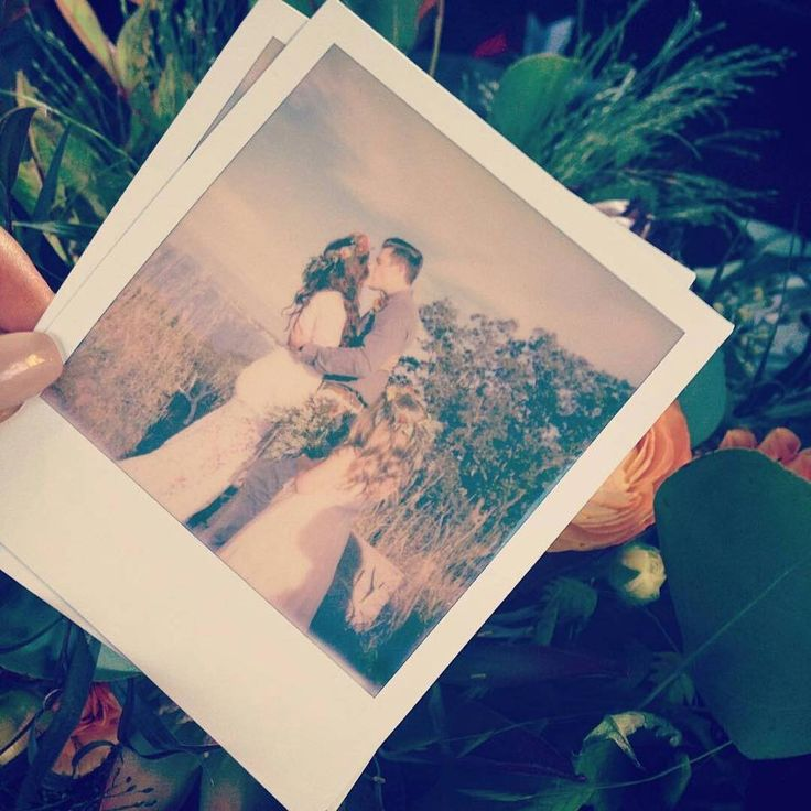 Mr mrs deboer chelsea houska wedding chelsea houska for Chelsea houska wedding dress designer