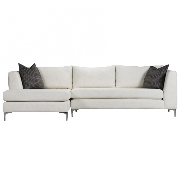 G. Romano Byward Sectional