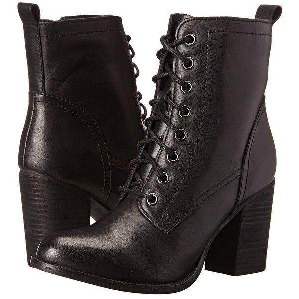 166 best Shoes images on Pinterest