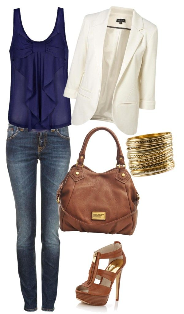 """Drinks With The Girls"" by amynknox on Polyvore"