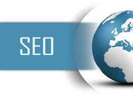 Rotech+Info+Systems+Seo+|+Rotech+Info+Systems+Pvt+Ltd+Seo