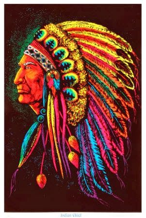 Wisdom of My Opinions : Thoughts.. on thought of American Indians.Spirit. ...