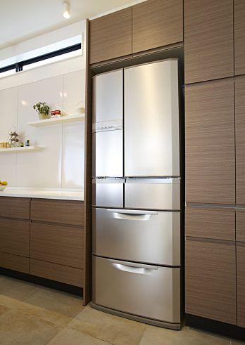 2人暮らし - 【冷蔵庫比較】どれがいい?機能を知ってピッタリを見つけよう! (6ページ目) CAFY [カフィ]