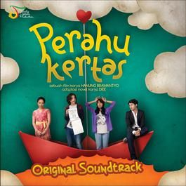 """I am listening to """"2 Manusia - Dendy Mikes"""". Let us enjoy music on JOOX!"""