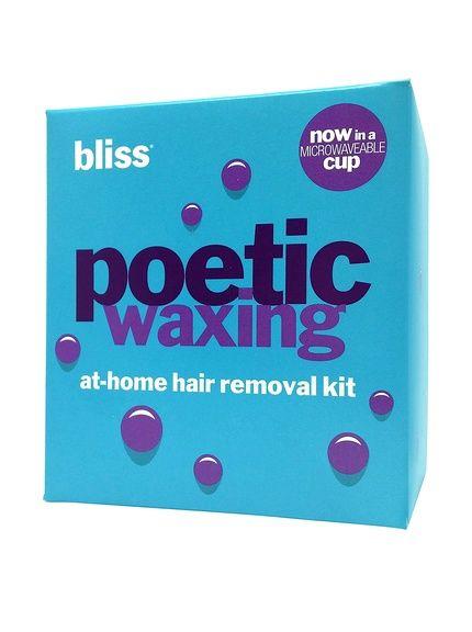bliss Poetic Waxing 10-Piece Hair Removal Kit, 2Fwww.myhabit.com%2Fdp%2FB000I1UW8Q