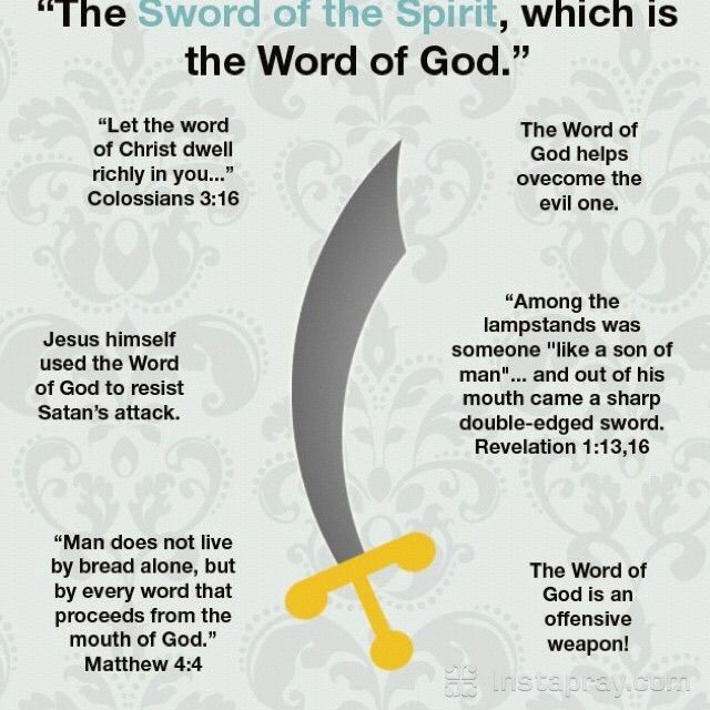 Sword In The Bible Quote: 72 Best Images About Shabbat On Pinterest
