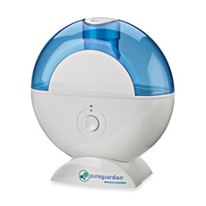 17 Best images about Humidifiers on Pinterest | Diffusers ...