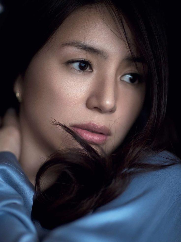 Haruka Igawa japan