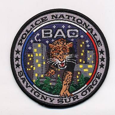 Blog de b-a-c - Page 5 - B.A.C Brigade Anti-Criminalité - Skyrock.com
