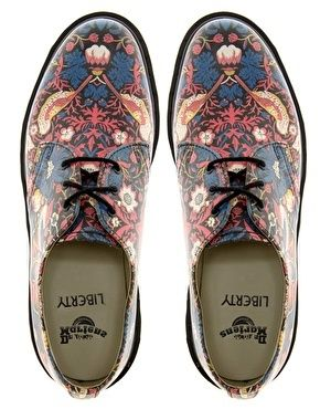 I think. . . .  I think I NEED these. . .