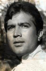 Mumtaz and Rajesh Khanna - Bing Imagini