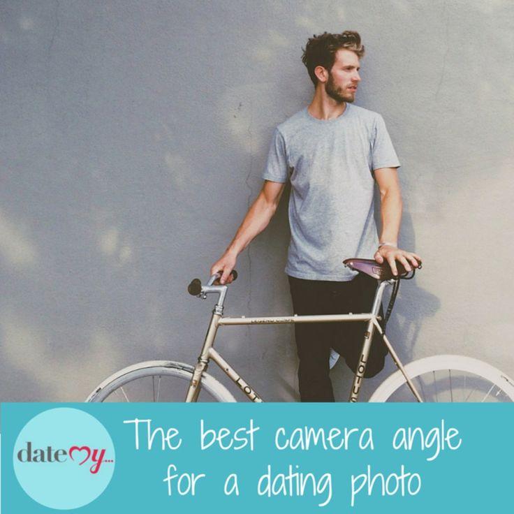 Skilt dating blog. Love for dating en mindre i ohio hvordan at fortælle, hvis din dating en.