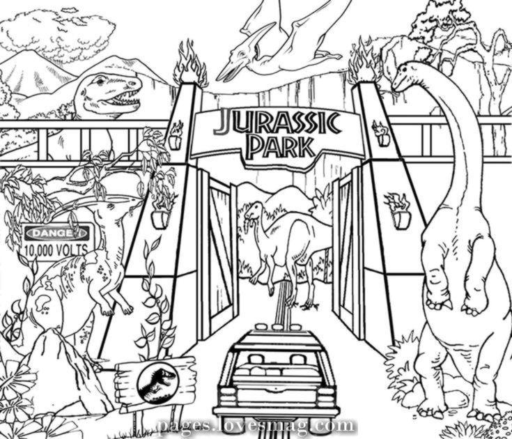 Legendary Detailed Printable Excessive Decision Free Clipart Jurassic Park Dinosa Dinosaur Coloring Pages Lego Coloring Pages Dinosaur Coloring