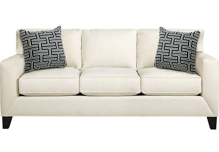 25 Best Ideas About Beige Sofa On Pinterest Beige Couch