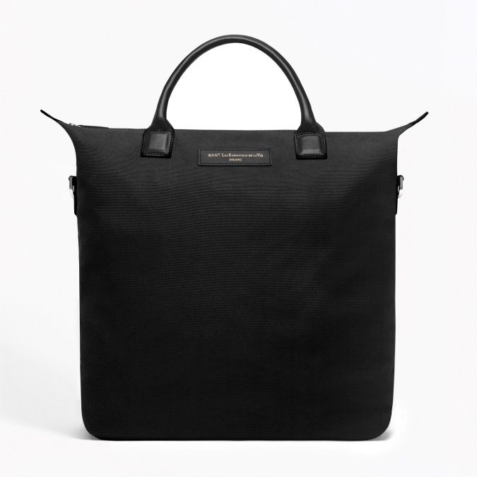 Want Les Essentials O'Hare Shopper Tote