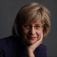 Susan Rvachew's blog
