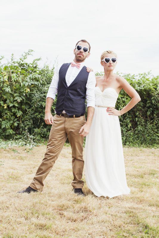 Top Les 25 meilleures idées de la catégorie Tenue mariage homme sur  SA36