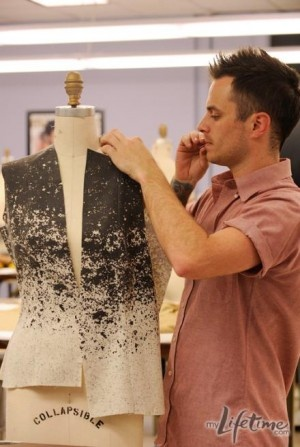 10 Ways Project Runway Changed the Fashion Industry