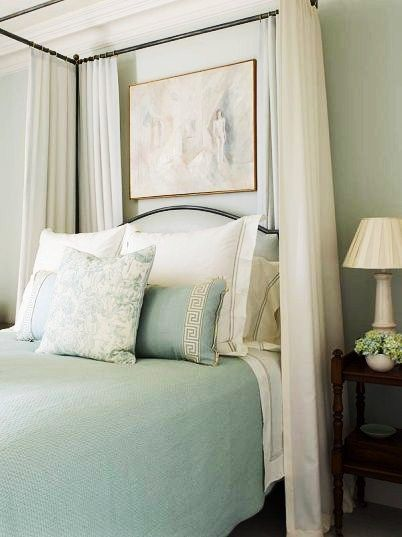 martha stewart bedroom colors phoebe howard paint is quot blue hubbard quot 8053 an 15971