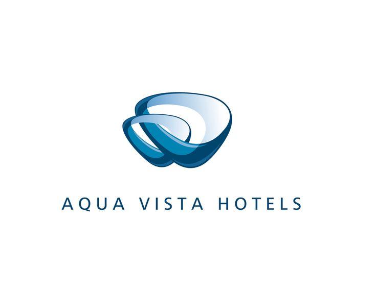 Η εταιρεία Aqua Vista Hotels αναζητά ρεσεψιονίστ για ξενοδοχείο στην Σαντορίνη.