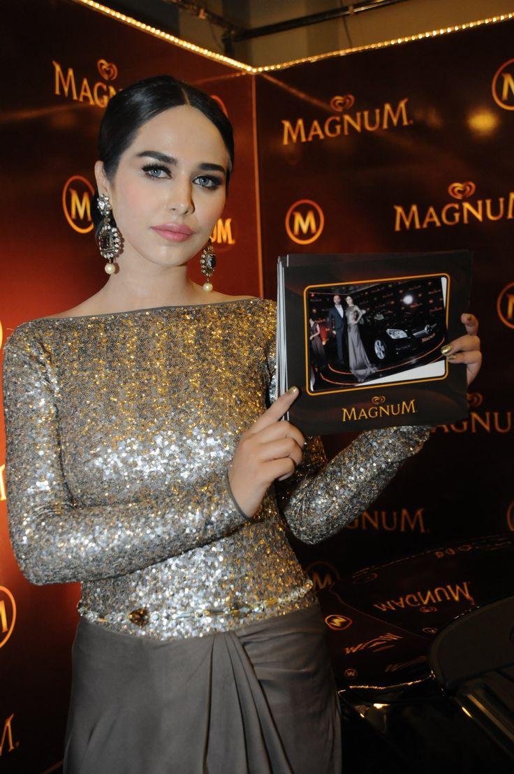 Ayyan ali bridal jeweller photo shoot design 2013 for women - Ayyan Ali Famous Model Of Pakistan Biography