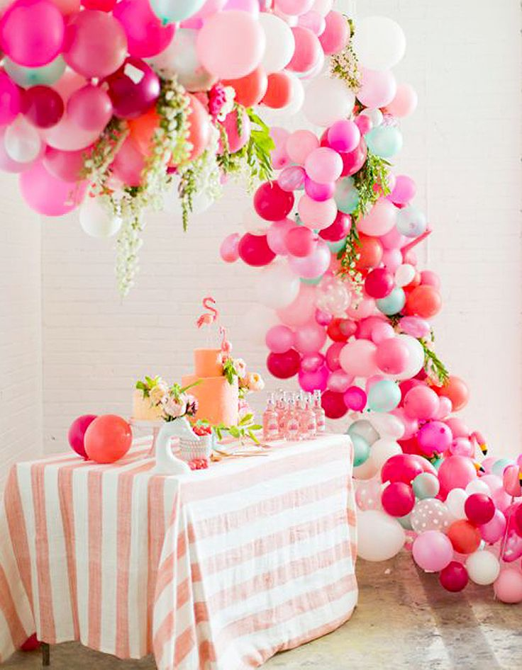 134 best Décoration mariage | Wedding images on Pinterest | Ideas ...