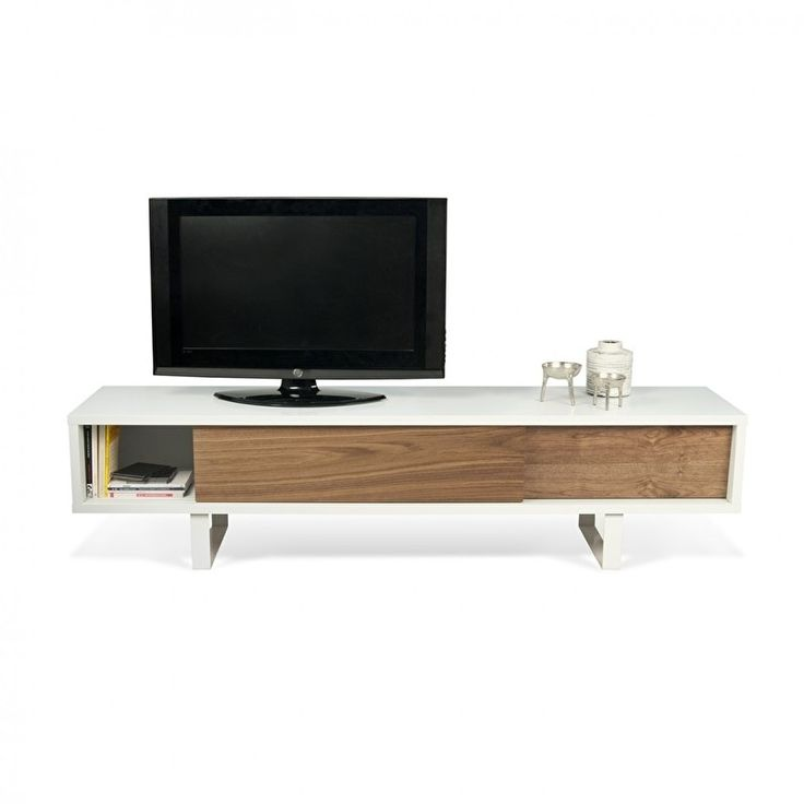 110 best Furniture images on Pinterest - ausgefallene mobel lcd tv stander mario bellini