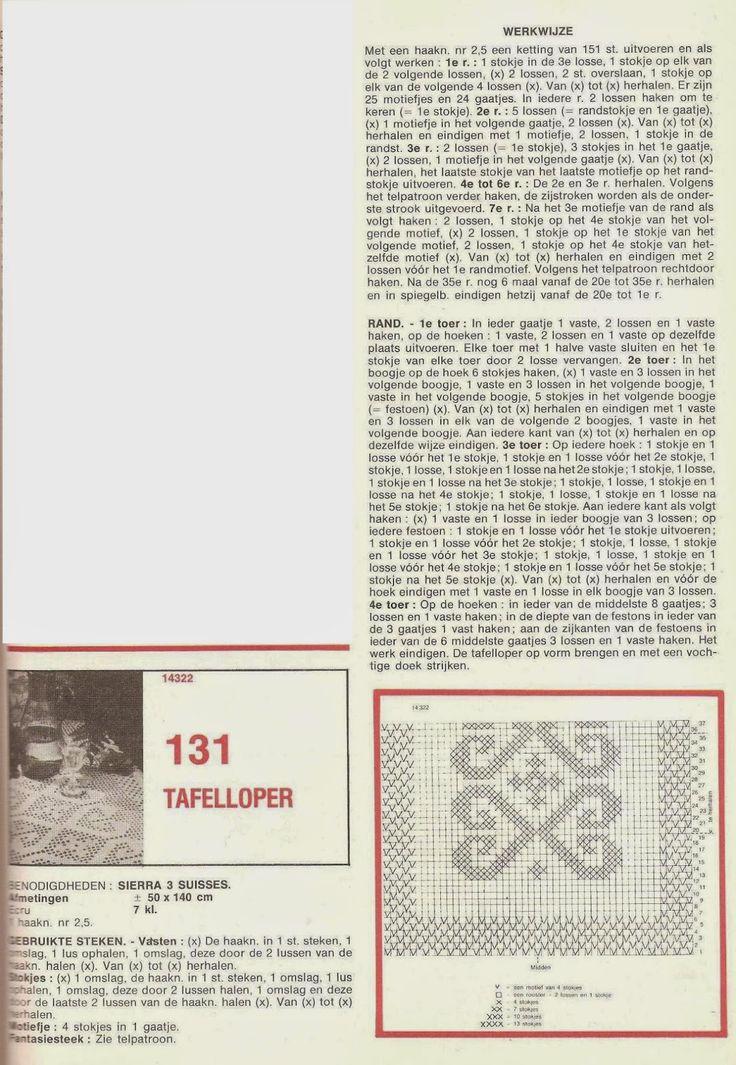 tafelloper+gehaakt+001.jpg 1.105×1.600 pixels