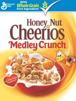 Acme: General Mills Cereal Only $0.38 a box! - http://www.livingrichwithcoupons.com/2013/02/cereal-coupons-acme-gm-38-box.html
