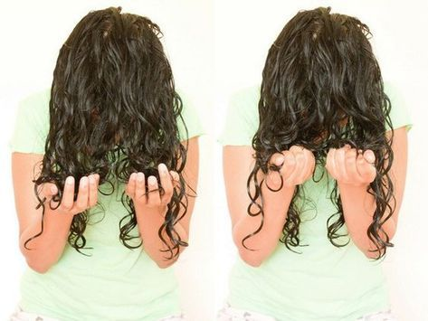 the wave haircut 16 mistakes you might be in your curly hair routine 2313